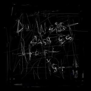 Album Du weißt dass es Haft ist (Explicit) from Haftbefehl