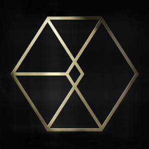EXO的專輯The 2nd Album 'EXODUS'