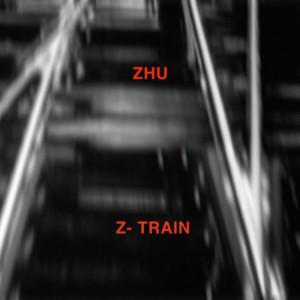 ZHU的專輯Z-Train