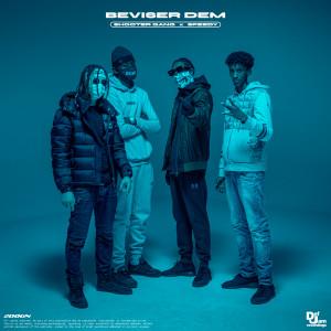 Album Beviser Dem (Explicit) from Speedy