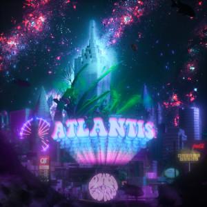 Album ATLANTIS from Dwn2earth