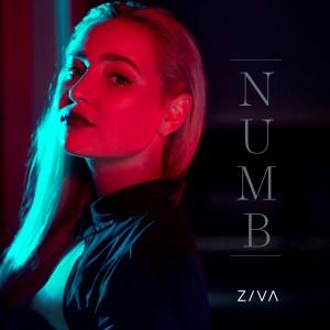 Numb (Explicit) dari Ziva