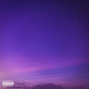 Album Super Soft (Explicit) from Costa Titch