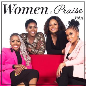 Album Women In Praise, Vol. 5 from Women In Praise