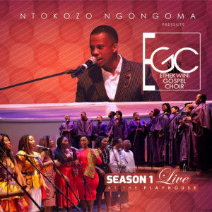 Listen to Khay'elihle Khaya Lami (Live) song with lyrics from Ethekwini Gospel Choir