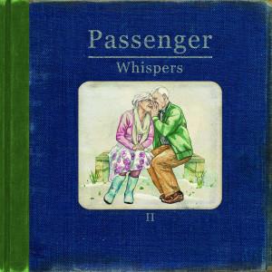 收聽Passenger的The Way That I Need You歌詞歌曲