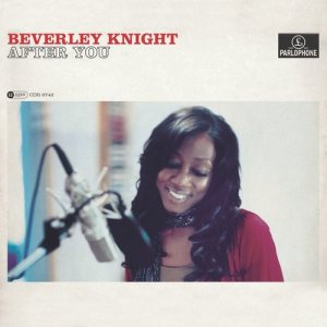 Beverley Knight的專輯After You