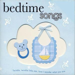 Twin Sisters Productions的專輯More Bedtime Songs