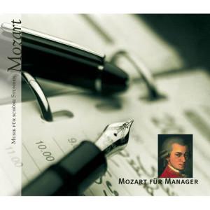 收聽Sir Neville Marriner的Piano Concerto No. 25 in C Major, K. 503: III. (Allegretto)歌詞歌曲