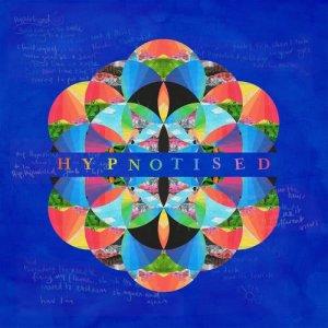 收聽Coldplay的Hypnotised歌詞歌曲
