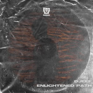 Album Enlightened Path (Edit) from Djeff