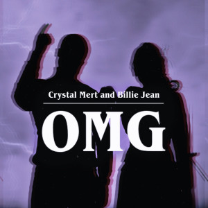 Album OMG from Billie Jean