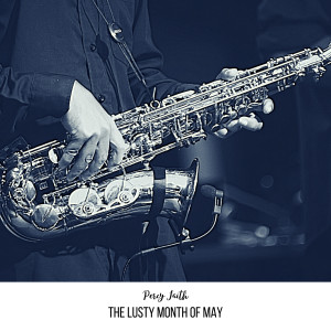 Album The Lusty Month of May from Percy Faith and His Orchestra