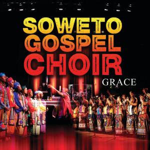 Listen to Ndikhokhele song with lyrics from Soweto Gospel Choir