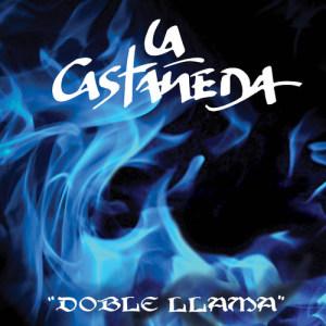 Album Doble Llama from La Castañeda