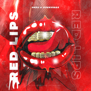 Album Red Lips (Explicit) from Snipe