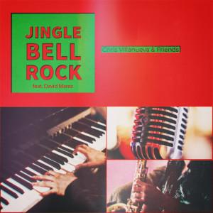 Album Jingle Bell Rock from Friends