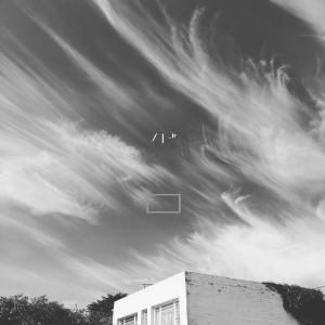Album AIR from myageisdigital