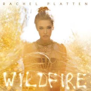 Listen to Angels In Chelsea song with lyrics from Rachel Platten
