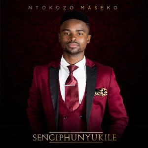 Album Sengiphunyukile from Ntokozo Maseko