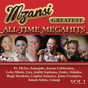 Listen to Ndawo Yami song with lyrics from Zamajobe