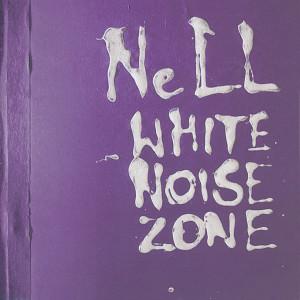 White Noise Zone