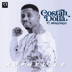 Album Kuphelile from Costah Dolla
