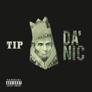 T.I.的專輯Da' Nic