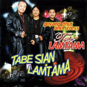 Tabe Sian Lamtama