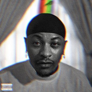 Album Rainbow(Explicit) from Priddy Ugly