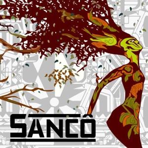 Album Sancô from Sanco
