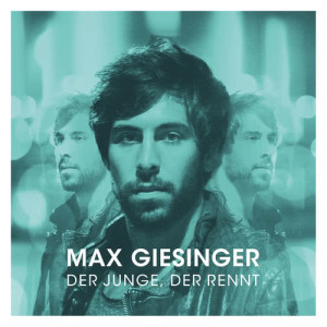 Listen to 80 Millionen song with lyrics from Max Giesinger