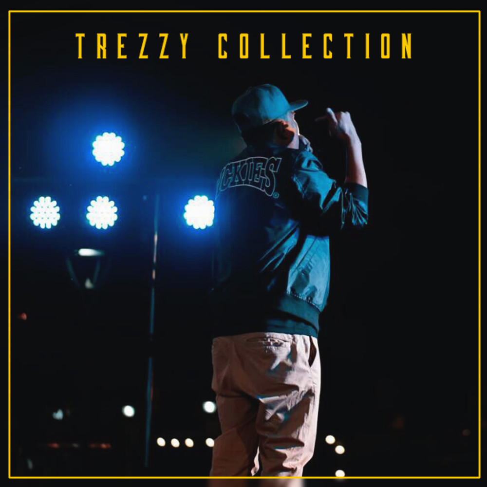Trezzy Song Collection