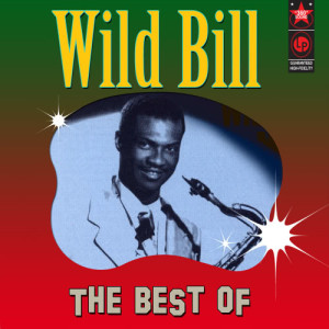 Album The Best Of from Wild Bill Moore