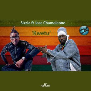 Listen to Kwetu song with lyrics from Sizzla