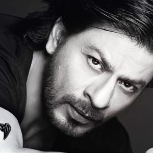 Shahrukh Khan的專輯Shahrukh Khan All Time Hits
