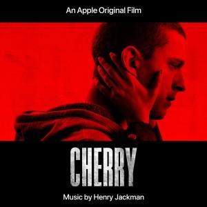 Henry Jackman的專輯Cherry (An Apple Original Film)