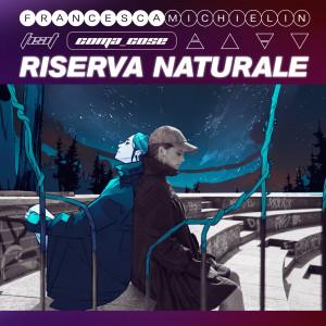 Album RISERVA NATURALE from Francesca Michielin