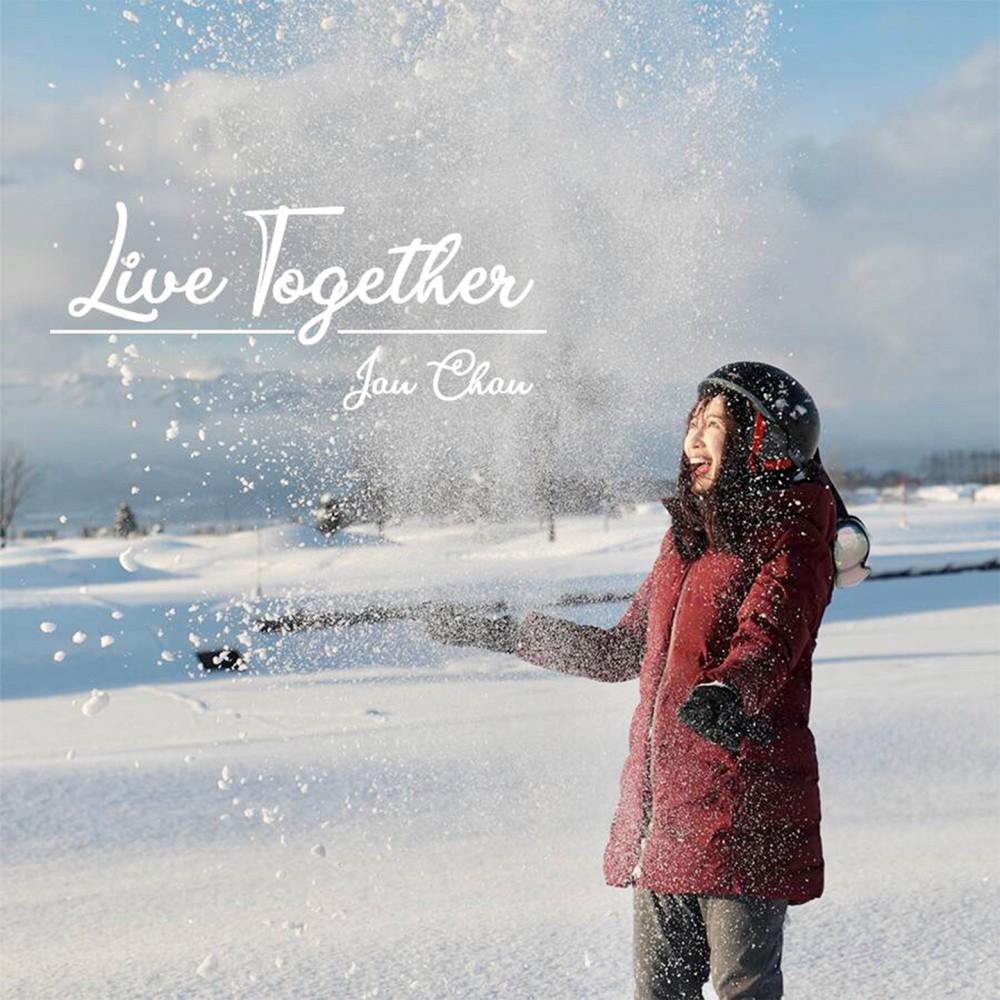 ฟังเพลงอัลบั้ม Live Together