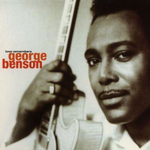 Listen to Got to Be There song with lyrics from George Benson