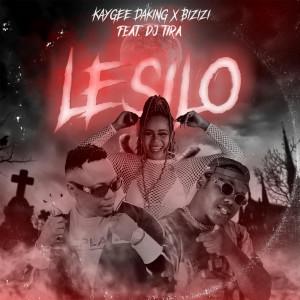 Album Lesilo (feat. DJ Tira) (Explicit) from DJ Tira