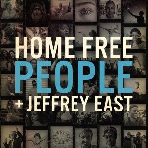 Album People from Home Free