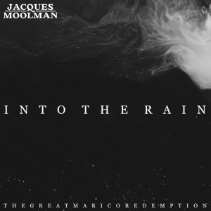 Album Into The Rain from Jacques Moolman