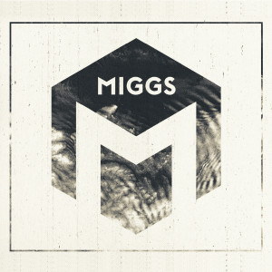 Listen to Passing Through song with lyrics from Miggs
