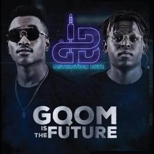 Listen to Omunye song with lyrics from Distruction Boyz