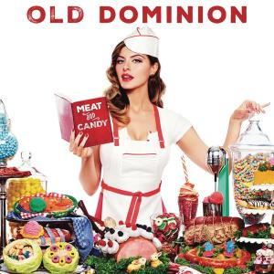 Listen to Snapback song with lyrics from Old Dominion