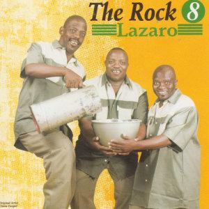 Lasaro dari The Rock
