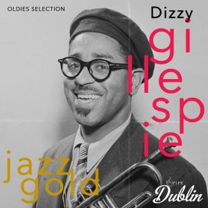 Album Oldies Selection: Jazz Gold from Dizzy Gillespie