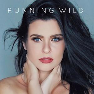 Album Running Wild from Alexis Hana