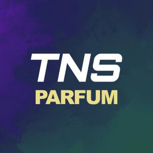Album Parfum from TNS